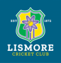 Lismore Cricket Club